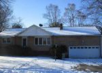 Foreclosed Home in Albany 12203 MAYNES AVE - Property ID: 4106898532