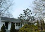 Foreclosed Home in Mastic 11950 CRANFORD BLVD - Property ID: 4106899859