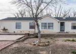 Foreclosed Home in Mesilla Park 88047 BAR X RD - Property ID: 4106915616
