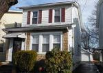 Foreclosed Home in Irvington 7111 LENTZ PL - Property ID: 4106920877