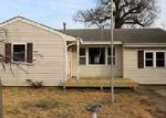 Foreclosed Home in Toms River 08753 SEA BREEZE RD - Property ID: 4106921304