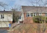 Foreclosed Home in Rutherford 07070 INSLEY AVE - Property ID: 4106927439