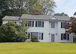 Foreclosed Home in Danbury 06811 SUNSET RDG - Property ID: 4106934445