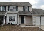 Foreclosed Home in Waldorf 20603 BOBCAT CT - Property ID: 4106942324