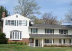 Foreclosed Home in Gaithersburg 20882 LONG CORNER RD - Property ID: 4106943197