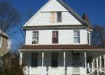 Foreclosed Home in Baltimore 21215 GROVELAND AVE - Property ID: 4106945396