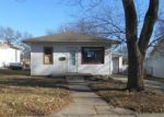 Foreclosed Home in Beatrice 68310 S 11TH ST - Property ID: 4106947133