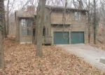 Foreclosed Home in Kansas City 64152 NW BLUFF LN - Property ID: 4106954598
