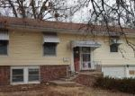 Foreclosed Home in Grandview 64030 PARK HILLS DR - Property ID: 4106957215