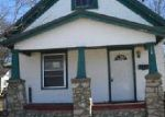 Foreclosed Home in Joplin 64801 COMINGO AVE - Property ID: 4106961153