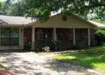 Foreclosed Home in Pascagoula 39581 JONATHAN ST - Property ID: 4106965540