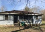 Foreclosed Home in Newton 39345 FIFTH AVE - Property ID: 4106966864