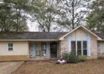 Foreclosed Home in Waynesboro 39367 OAKWOOD PL - Property ID: 4106967290