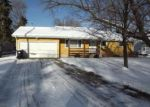 Foreclosed Home in Minneapolis 55432 75TH AVE NE - Property ID: 4106968609