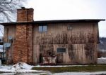 Foreclosed Home in Wabasha 55981 COUNTY ROAD 32 - Property ID: 4106971681