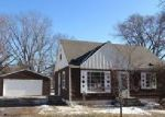 Foreclosed Home in Minneapolis 55422 ZANE AVE N - Property ID: 4106978684
