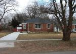 Foreclosed Home in Redford 48240 BRADY - Property ID: 4106982626