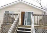 Foreclosed Home in Grand Rapids 49525 WILLOW DR NE - Property ID: 4106985243