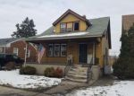 Foreclosed Home in Lincoln Park 48146 CLEOPHUS PKWY - Property ID: 4106988760