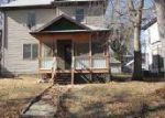 Foreclosed Home in Topeka 66606 SW FILLMORE ST - Property ID: 4107022479