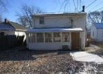 Foreclosed Home in Indianapolis 46241 WOODROW AVE - Property ID: 4107036496