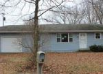 Foreclosed Home in Mapleton 61547 S ROBINSON LN - Property ID: 4107050959