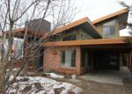 Foreclosed Home in Boise 83706 S LINCOLN AVE - Property ID: 4107053573