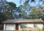 Foreclosed Home in New Port Richey 34654 BOUNTY ST - Property ID: 4107067143