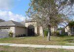 Foreclosed Home in Lakeland 33810 ASHWORTH LOOP - Property ID: 4107072854