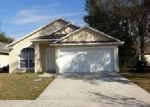 Foreclosed Home in Orlando 32818 LIVEWOOD OAKS DR - Property ID: 4107092105