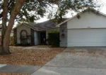 Foreclosed Home in Seffner 33584 TOWERING OAKS CIR - Property ID: 4107094751