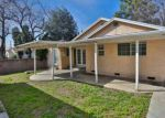 Foreclosed Home in Whittier 90605 CALMADA AVE - Property ID: 4107102183
