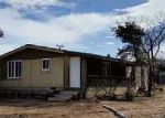Foreclosed Home in Hesperia 92344 LINCROFT RD - Property ID: 4107104376