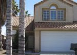 Foreclosed Home in Moreno Valley 92551 MAJESTIC PRINCE WAY - Property ID: 4107109190