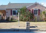 Foreclosed Home in Long Beach 90810 DELTA AVE - Property ID: 4107114453