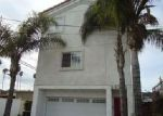 Foreclosed Home in Harbor City 90710 BELLE PORTE AVE - Property ID: 4107119261