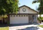 Foreclosed Home in Colton 92324 MARTINEZ LN - Property ID: 4107121460