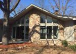 Foreclosed Home in Searcy 72143 COUNTRY CLUB RD - Property ID: 4107128917
