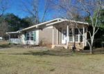 Foreclosed Home in Enterprise 36330 ANN ST - Property ID: 4107146879