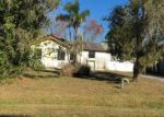 Foreclosed Home in Englewood 34224 MISSISSIPPI AVE - Property ID: 4107164829