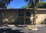 Foreclosed Home in Fort Lauderdale 33351 NW 42ND PL - Property ID: 4107174456