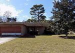 Foreclosed Home in Jacksonville 32244 DIAMOND LEAF CT S - Property ID: 4107178849