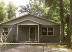 Foreclosed Home in Tampa 33605 N 29TH ST - Property ID: 4107179716