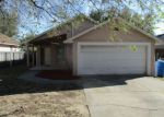 Foreclosed Home in Ocoee 34761 10TH AVE - Property ID: 4107185854