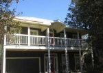 Foreclosed Home in Rosemary Beach 32461 SEABREEZE CIR - Property ID: 4107189790