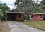 Foreclosed Home in Orlando 32806 E CRYSTAL LAKE ST - Property ID: 4107199868