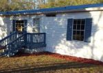 Foreclosed Home in Jennings 32053 NW 21ST CIR - Property ID: 4107220894