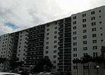 Foreclosed Home in Miami Beach 33141 E TREASURE DR - Property ID: 4107223961