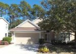 Foreclosed Home in Jacksonville 32226 DEVAN LEE DR W - Property ID: 4107230517