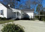 Foreclosed Home in Tallassee 36078 FREEMAN AVE - Property ID: 4107246276